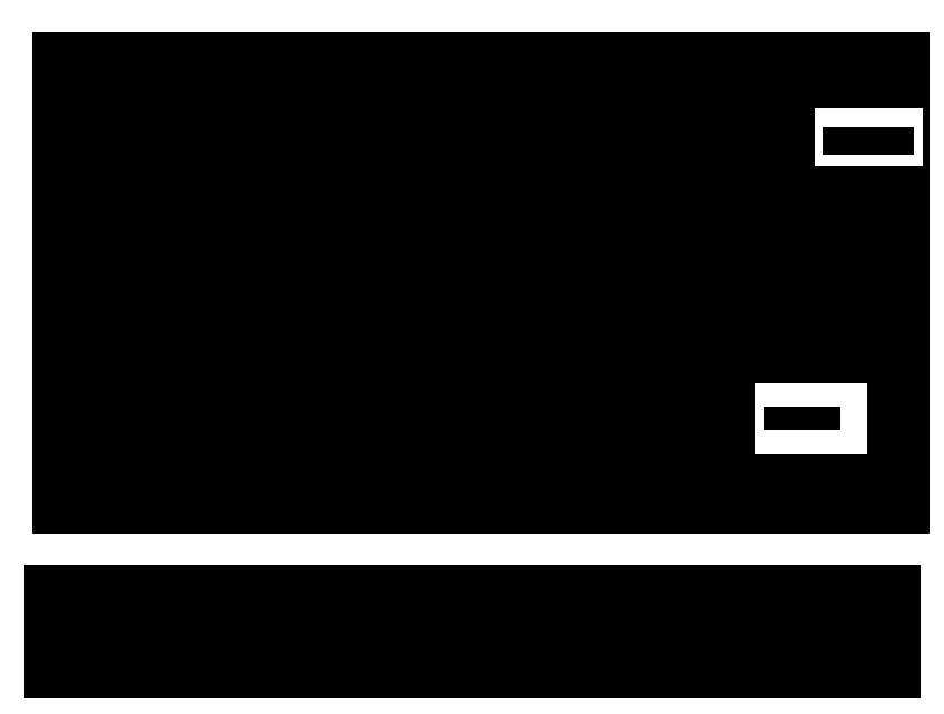 近鉄京都線「伊勢田」駅徒歩9分/JR奈良線「新田」駅徒歩10分/近鉄京都線「大久保」駅徒歩14分