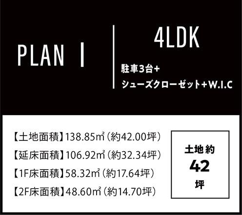 MODEL PLAN II-2