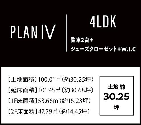 MODEL PLAN IV-2