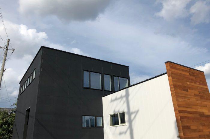 R+house kyoto uji