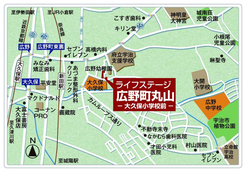 R+house_kyotouji_modelmap