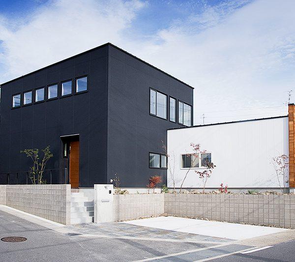 R+house京都宇治城陽