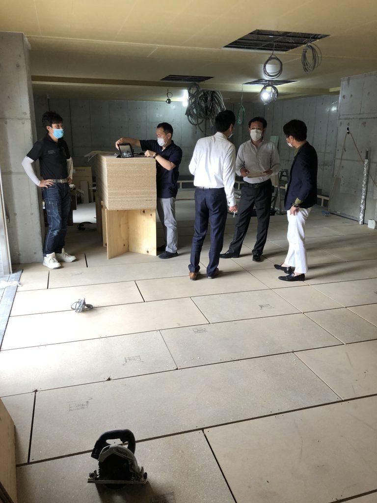 kyoto,uji,renovetion