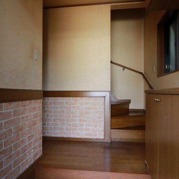 LIFES,uji,jyoyo,renovation